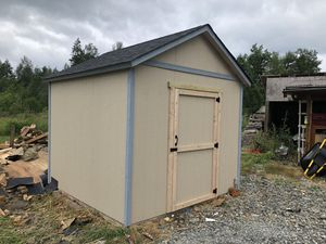 Custom sheds for sale for Sale in Bonney Lake, WA