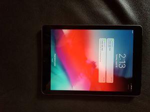 iPad 6 gen for Sale in Midlothian, VA