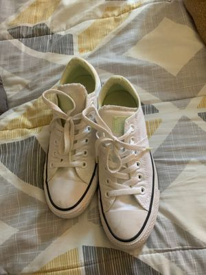 Converse size 7 for Sale in IL, US