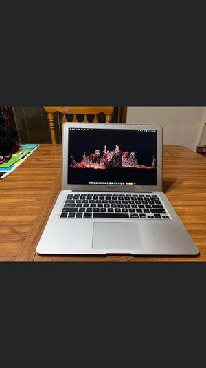 MacBook for Sale in Antlers, OK