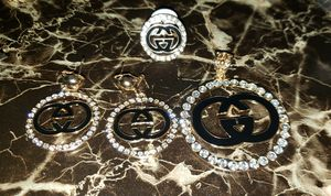 G set for Sale in Bakersfield, CA