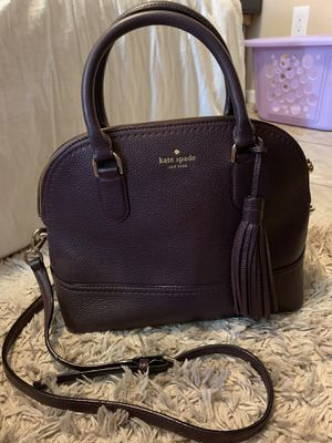Kate Spade ♠️ for Sale in Ontario, CA