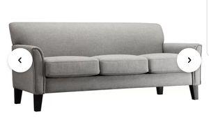 "Forsan 75"" Flared Arm Sofa for Sale in Washington, DC"