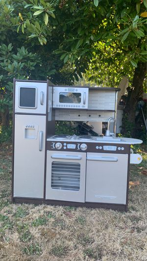 Kitchen toy for Sale in Tacoma, WA