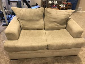 Couch Set for Sale in Longmont, CO