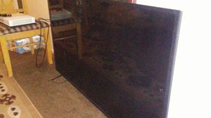 55 inch roku tv for Sale in West Valley City, UT