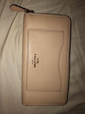 Kate spade coach wallets for Sale in Sanford, FL