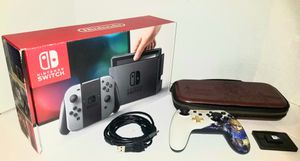 Nintendo switch for Sale in Saginaw, TX