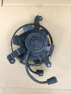 Suzuki sv650 cooling/radiator fan for Sale in Chicago, IL
