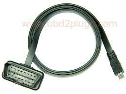 Wanted: ODB2 to USB cable (I want to buy!) for Sale in Arlington, TX