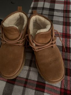 Mena Ugg Boots for Sale in Philadelphia,  PA