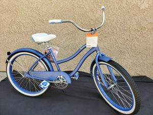 BIKE for Sale in Bellflower, CA