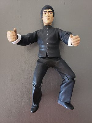 Bruce Lee Toy for Sale in Mesa, AZ
