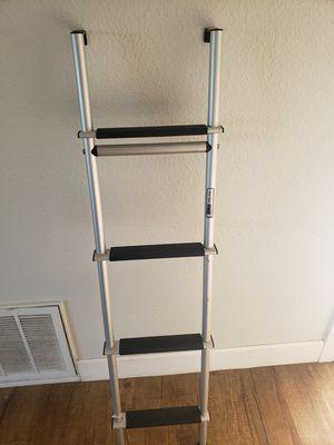 """rv bunk ladder 48"""" for Sale in Alta Loma, CA"""