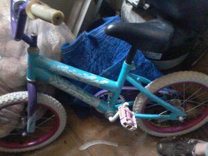 Girls bike for Sale in Lawton, OK