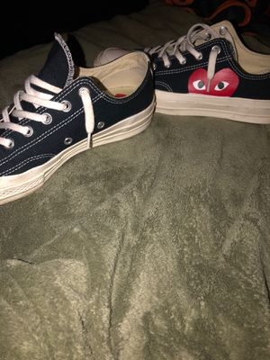 CDGxCONS SIZE 7 for Sale in Stanton, CA