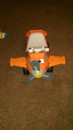 Kids car for Sale in Dallas, TX