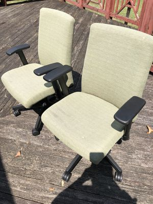 Office chair (Hon) for Sale in Severn, MD