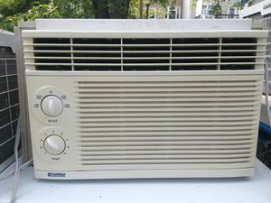 Kenmore Window AC for Sale in Washington, DC