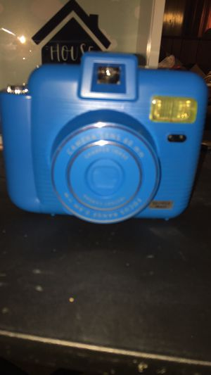 Camera for Sale in Chambersburg, PA