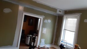 professional Carpenter for Sale in Allentown, PA