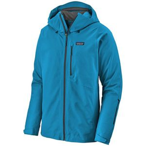Patagonia powder Bowl Jacket for Sale in Columbus, OH