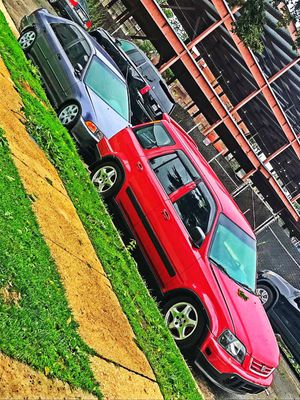 Honda CRV for Sale in Queens, NY