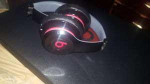 Beats solo (Big Bass) for Sale in Silver Spring, MD