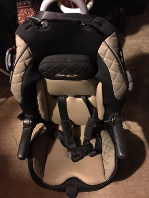 Booster car seat for Sale in North Richland Hills, TX