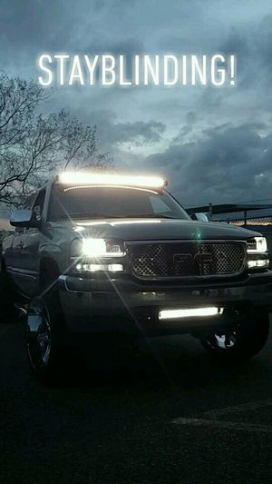 Brand New Quality LED Kits = 2 Bulbs in LED for Sale in Tucson, AZ