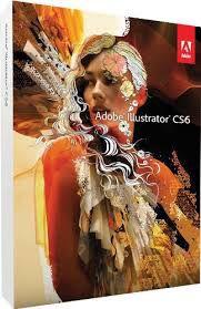 Adobe illustrator cc 2019 / cs6 for Sale in Hayward, CA