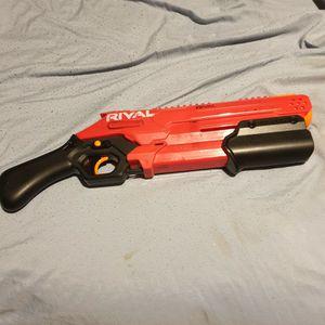 Two Nerf Guns for Sale in Jonesboro, LA