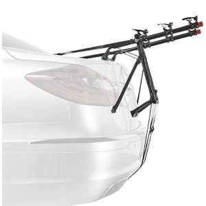 Bike Rack For Car for Sale in San Rafael, CA
