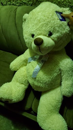 Teddy bear brand new for Sale in Los Angeles, CA