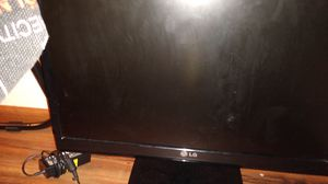 LG monitor for Sale in Phoenix, AZ