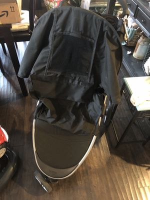 Britax B-Agile travel system for Sale in Riverbank, CA