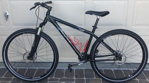 GARY FISHER RIG SINGLE SPEED 29er MOUNTAIN BIKE for Sale in Las Vegas, NV