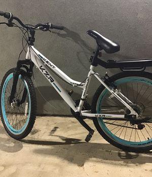 Kent 2600 27 speed bike for Sale in Edison, NJ