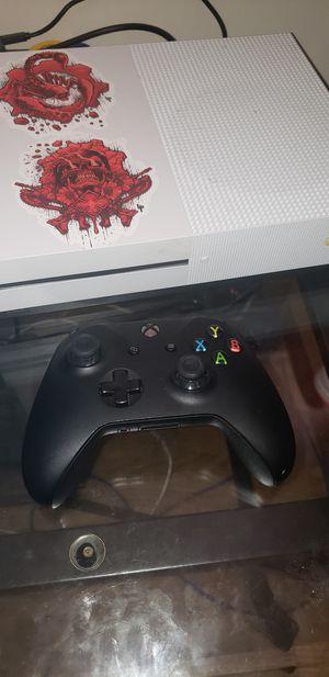 Xbox One S 1Tb for Sale in Adrian, MI