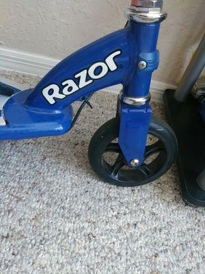 Electrical Scotter Razor E90 for Sale in Orlando, FL