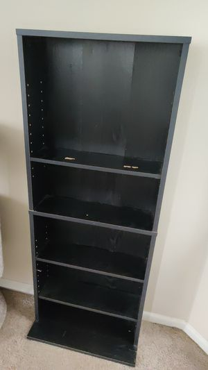 "2x Bookshelves (49"" x 5.5"") for Sale in Kissimmee, FL"