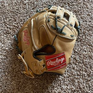 Rawlings Catchers Glove for Sale in Riverside, CA