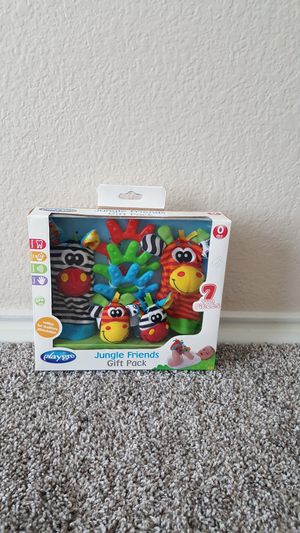 """Playgro Grow and Play"""" 0m+ for Sale in Arlington, TX"""