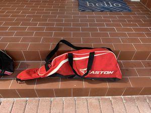 Softball Equipment for Sale in Fort Lauderdale, FL