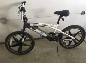 Bike for Sale in Canton, IL
