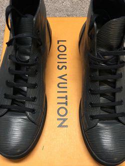 Louis Vuitton Mens Shoes for Sale in Las Vegas,  NV
