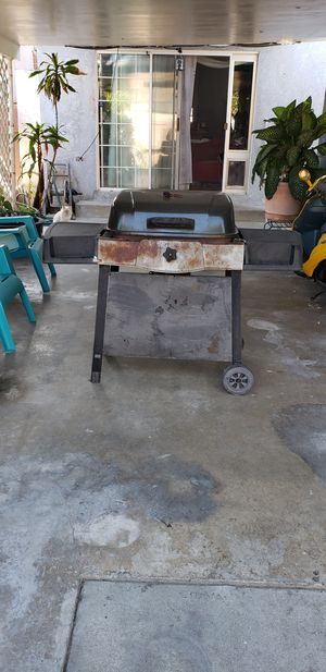 Barbecue Grill for Sale in South Gate, CA