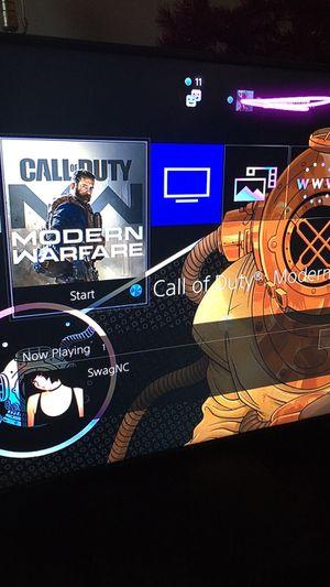 PlayStation 4 Slim for Sale in Washington, DC