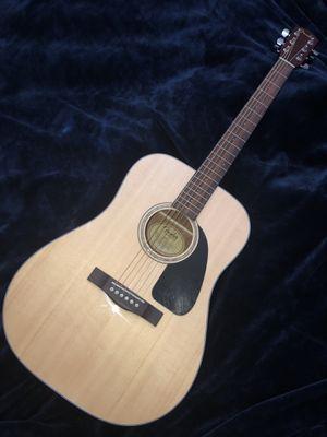 Acoustic Guitar for Sale in Woodbridge, VA