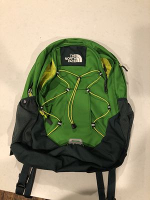 North Face Backpack (never used) for Sale in Austin, TX